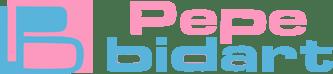 Pepe Bidart | Calzados - Bariloche y Villa la Angostura